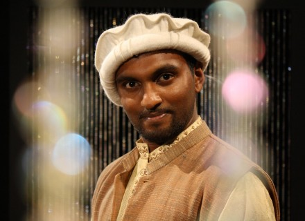 Nazeem-Hussain-Legally-Brown-3